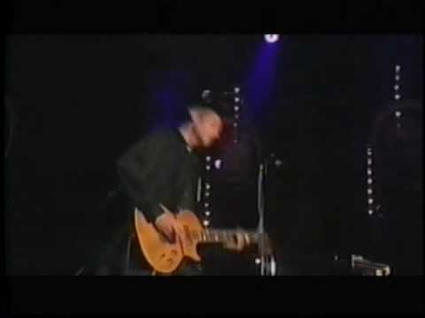Wide Mouth Mason - Montreux Jazz Fest - July 1997 - 03 - This Mourning