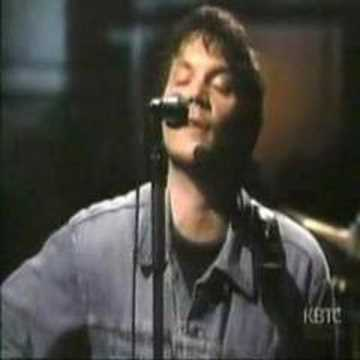Wilco- My Darling