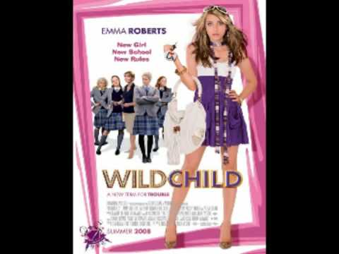 Imran Hanif - Set Em Up (soundtrack of Wild Child film) + Download