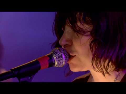 SXSW 2011: Wild Flag performs Future Crimes