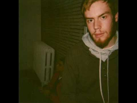 Wild Nothing - The Witching Hour
