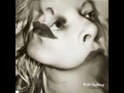 Wild Nothing - Gemini - Pessimist