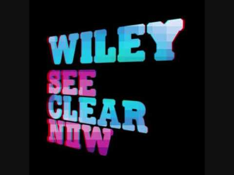 Wiley - Cash In My Pocket (Official)