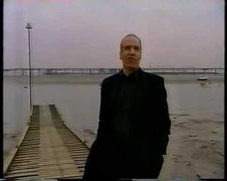 Dr Feelgood Wilko Johnson Will Birch