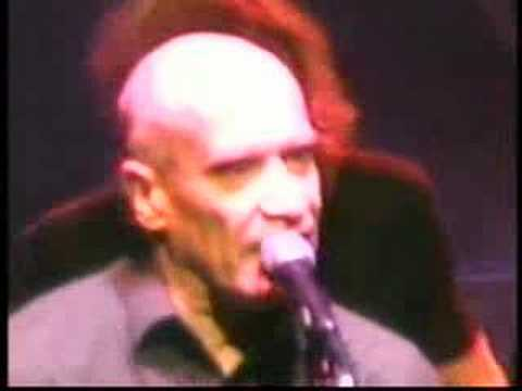 Wilko Johnson, Norman Watt-Roy and Monti Birkenhead 05
