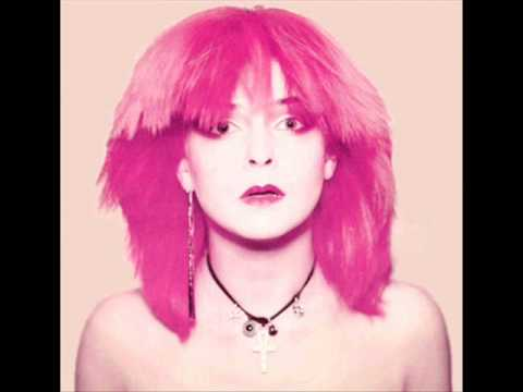 Ian Dury, Toyah, Wilko Johnson & The Stranglers - Peaches