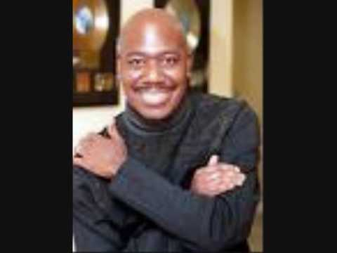 WILL DOWNING ------ IF SHE KNEW