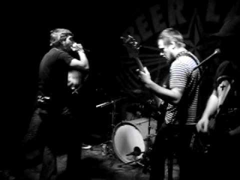 Ordet - Intro/Athena (live)