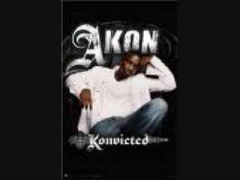 Flo-Rida Ft Akon & Will I Am - Girlfriend Available NEW 2009
