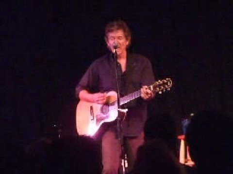 Rodney Crowell - Fate`s Right Hand
