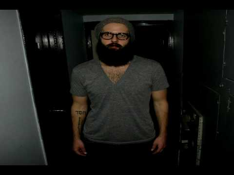 Heartless Cover by William Fitzsimmons