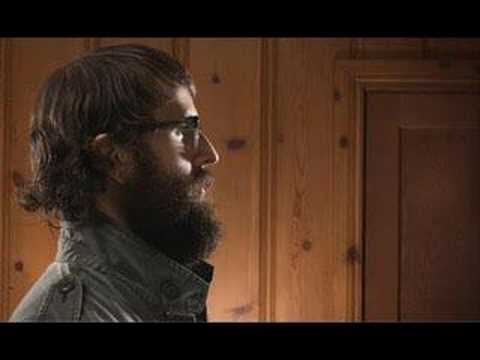 William Fitzsimmons - My Life Has Changed