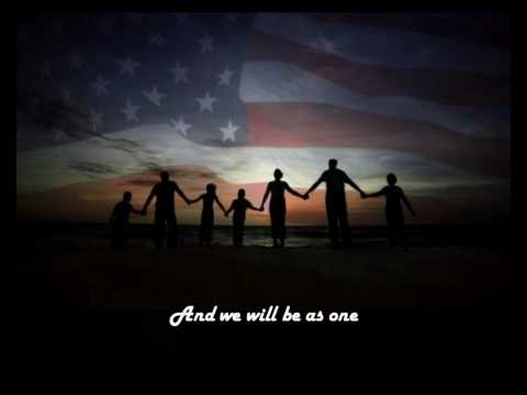 Celtic Woman - O, America
