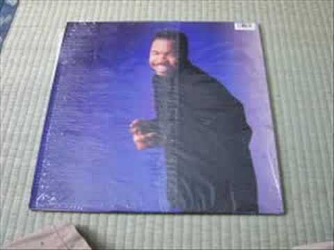 Willie Clayton - What A Way To Put It