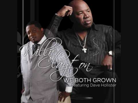 WeBothGrown.wmv