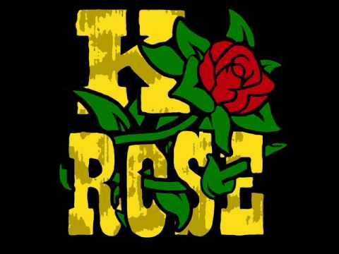 Willie Nelson - Crazy (K-Rose)