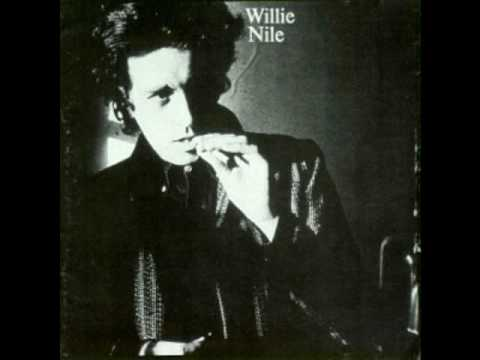 "Willie Nile ""Vagabond Moon`.mpg"