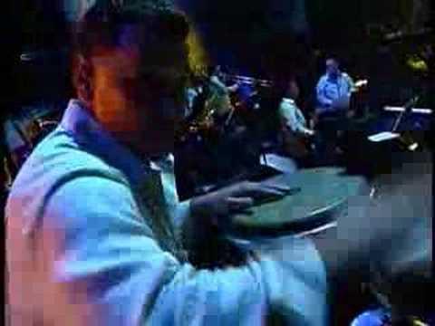 """""""Soy Guajiro"""" (en vivo) - Concierto 35 Aniversario"""