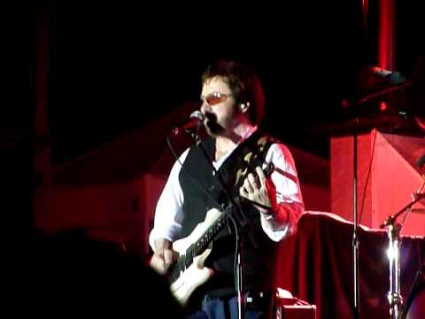 Blue Oyster Cult - Don`t Fear the Reaper - Wingstock 2009