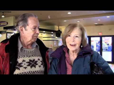 Winnipeg Symphony Orchestra Testimonials 3