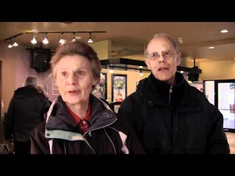 Winnipeg Symphony Orchestra Testimonials 2
