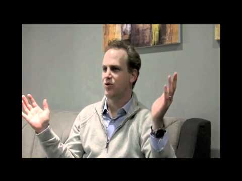Winnipeg Symphony Orchestra_Carlos Miguel Prieto on how music connects.mov