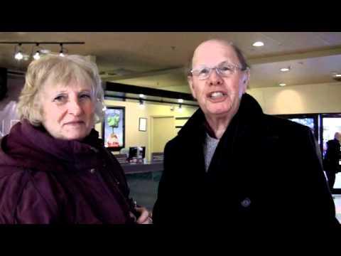 Winnipeg Symphony Orchestra Testimonials 1