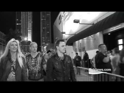 Markus Schulz by TriViews.com