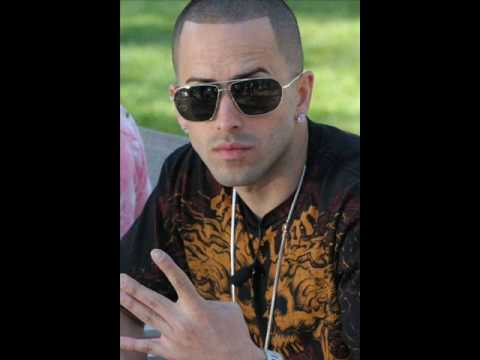 Prrum Official Remix Cosculluela Ft Wisin Y Yandel La Revolucion 2009