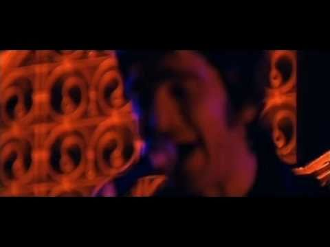 Oasis - Don`t Look Back In Anger/Married With Children (Union Chapel 2006.11.26)