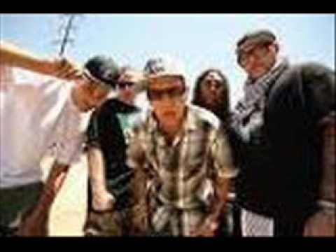 Swollen Members- Killing Spree (lyrics in description)