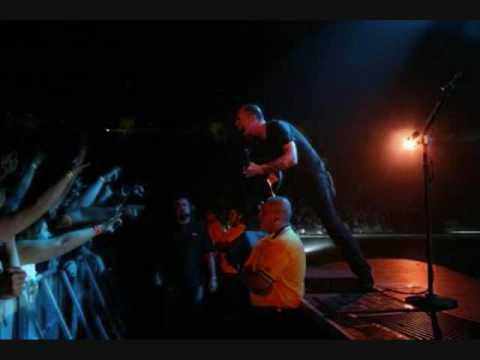 Metallica - Sweet Amber [Live Lubbock September 4, 2004]