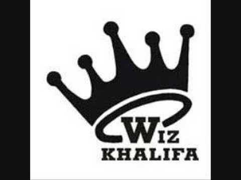 Wiz Khalifa - Smokin Good