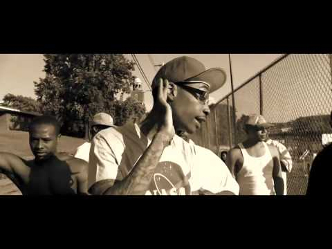 Wiz Khalifa-Name On A Cloud/Wussup(HD)