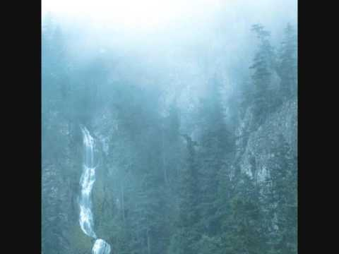 Wolves In The Throne Room - Face In A Night Time Mirror (Part 1) (Part 1/2)