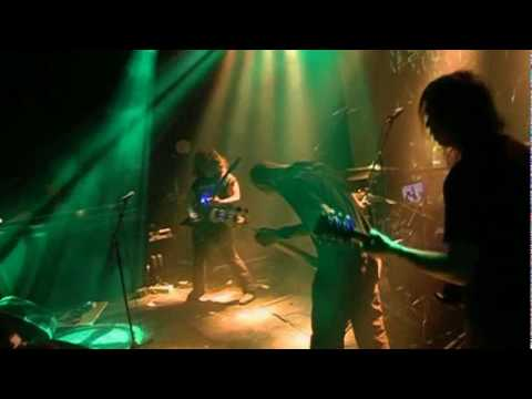 """Wolves in the Throne Room - """"Cleansing"""""""