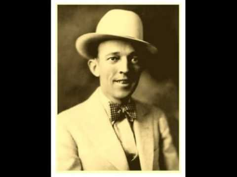 `Jimmie Rodger`s Last Blue Yodel` JIMMIE RODGERS (1933) Blues Guitar Legend