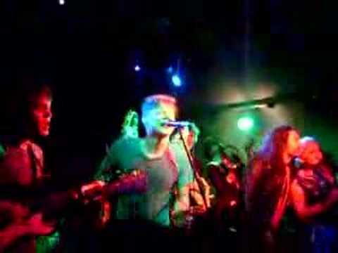 alphabeat live