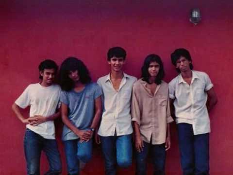 Rockstrata - Rocktay Bheja Maati