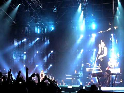 Depeche.Mode.Wrong.Tour.of.Universe.Lodz.11.02.2010.(live)