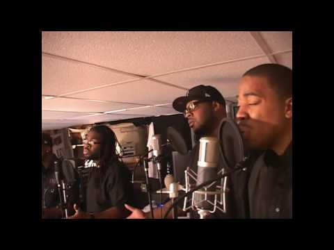 Love`s In Need Of Love Today - Stevie Wonder Cover for Haiti