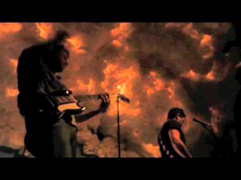 Peekskill Teaser - Mercury Lounge promo vid