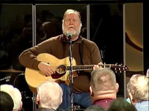 David Worth Hinton How Great Is Our God 1 21 11 7 00pm CBC2.mp4