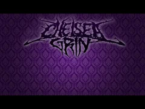 Chelsea Grin - Sonnet Of The Wretched [HD] Lyrics Video