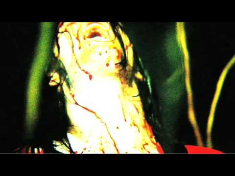 """The Bloodiest Music Video Ever: Wretched """"A Preservation Of Immortality"""""""