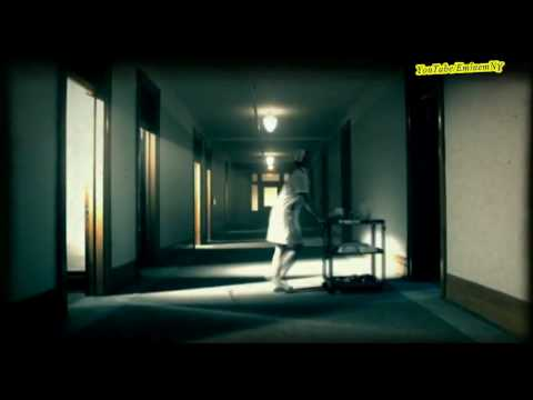 All Music Videos of Eminem - In HD