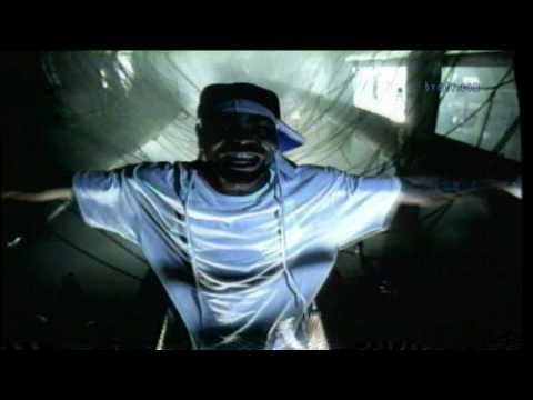 Method Man and Redman - Da Rockwilder
