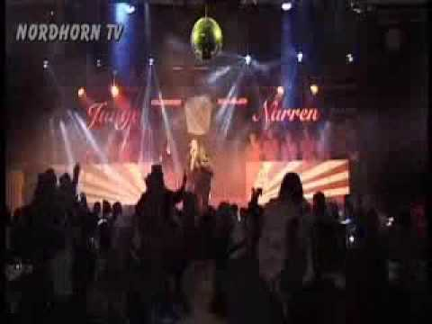 Zweiklang Nordhorn TV