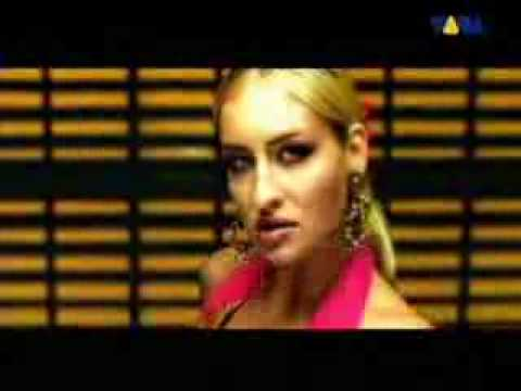 Sarah Connor feat Wyclef Jean - One Nite Stand [OFFICIAL MUSIC VIDEO]