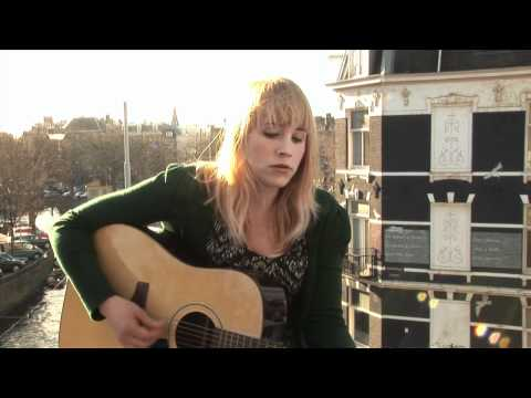 Wye Oak - Hot As Day (live)